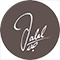 jalal-logo-website